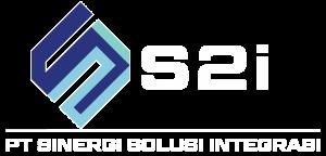 s2i-logo-dark.png