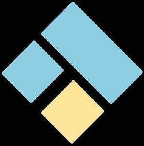 easy-isi-icon