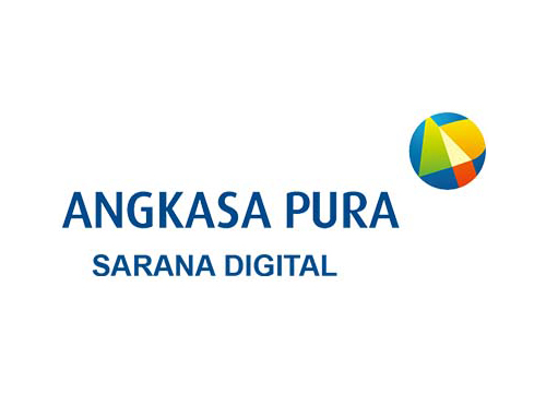 logo-angkasa-pura-sarana-digital