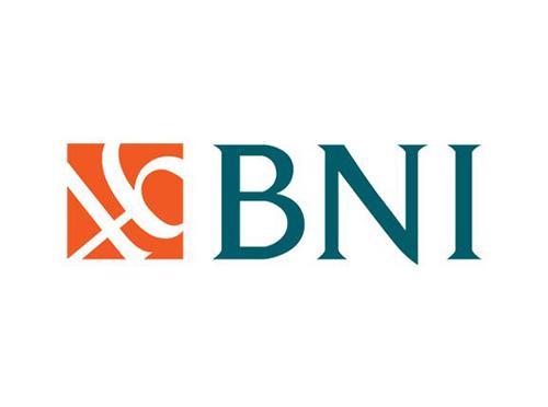 logo-bank-bni