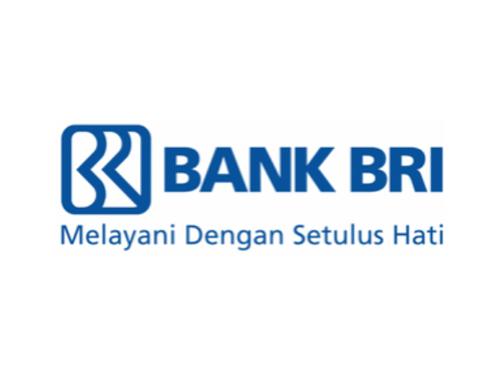 logo-bank-bri