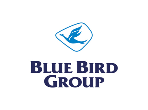 logo-blue-bird-taksi