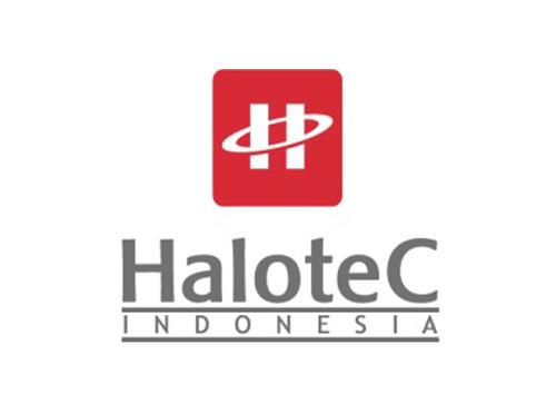 logo-halotec-indonesia
