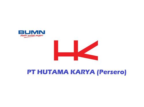 logo-hutama-karya