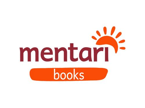 logo-mentari-books