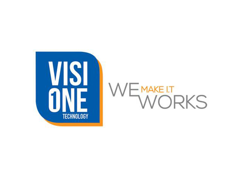 logo-visi-one
