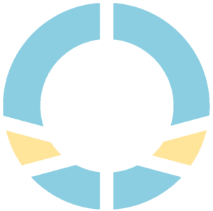 roda-icon