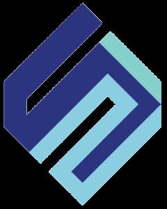 s2i-logo-head