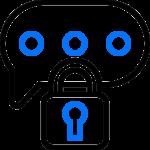s2i-product-roda-eliminate-risk-icon