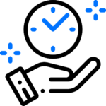 s2i-product-roda-eliminate-cost-icon