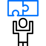 s2i-product-roda-eliminate-trouble-icon