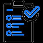 s2i-product-roda-specific-task-based-icon