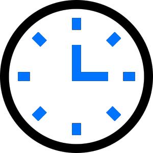 s2i-product-roda-time-based-icon
