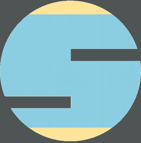 self-q-icon