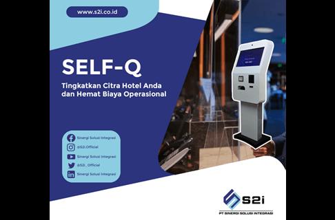 selfq-blog