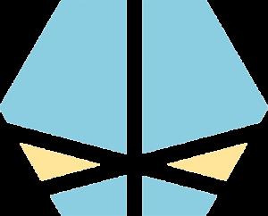 tliti-icon