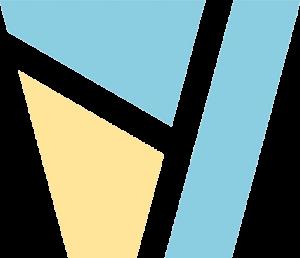 yuvi-icon