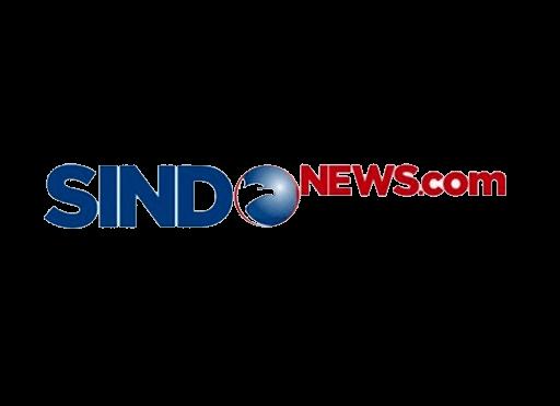 SindoNews
