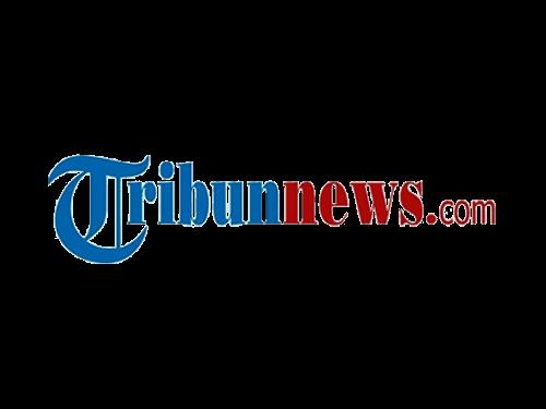 Tribunnews