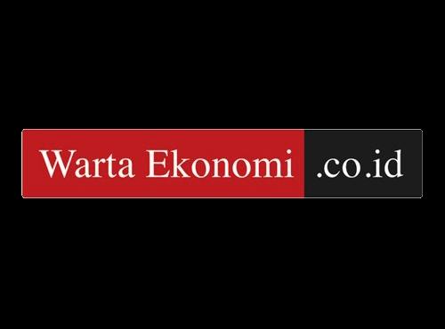 WartaEkonomi