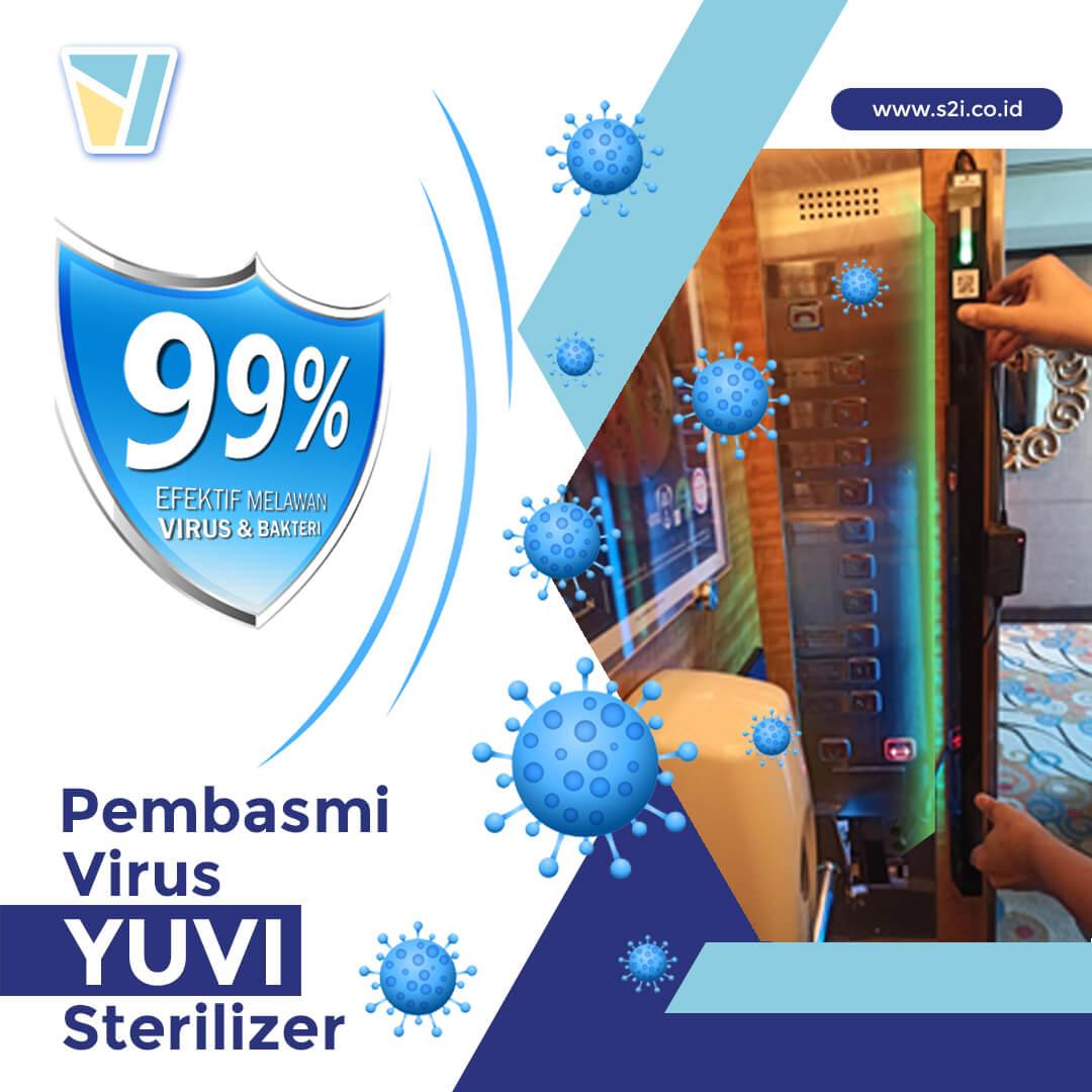 yuvi-lift-uvc-sterilizer-lampu-sinar