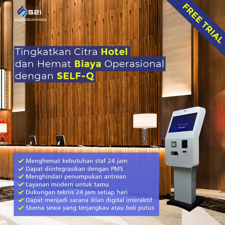 self-check-in-out-hotel